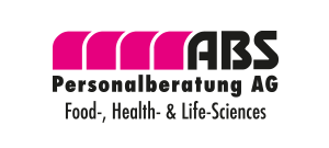 ABS Personal Food-, Health- & Life-Science